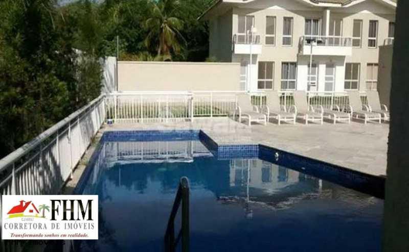 5_2020121509052888_watermark_s - Casa em Condomínio à venda Avenida Mário Pedrosa,Campo Grande, Rio de Janeiro - R$ 260.000 - FHM6692 - 7