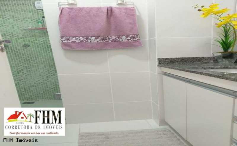 6_20201215090533307_watermark_ - Casa em Condomínio à venda Avenida Mário Pedrosa,Campo Grande, Rio de Janeiro - R$ 260.000 - FHM6692 - 23