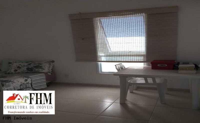 7_20201215090530914_watermark_ - Casa em Condomínio à venda Avenida Mário Pedrosa,Campo Grande, Rio de Janeiro - R$ 260.000 - FHM6692 - 22