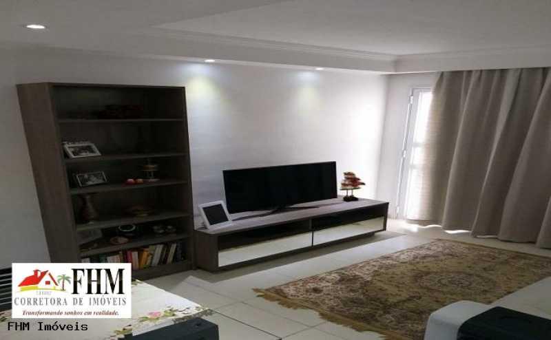 8_20201215090520432_watermark_ - Casa em Condomínio à venda Avenida Mário Pedrosa,Campo Grande, Rio de Janeiro - R$ 260.000 - FHM6692 - 13