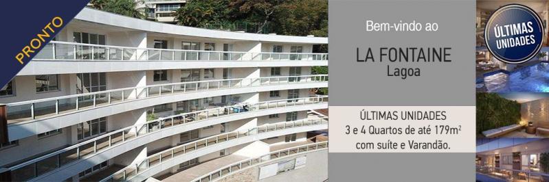 LA FONTAINEv2 - Fachada - La Fontaine Lagoa - 113 - 4