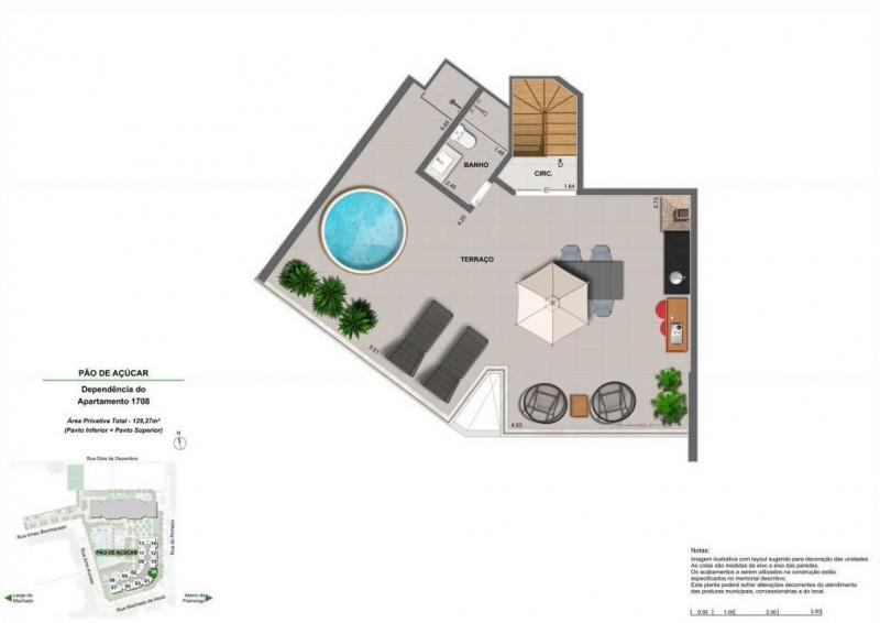 ICONO PARQUE - Fachada - Icono Parque Residencias - 216 - 14