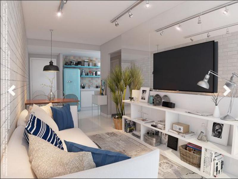 STUDIO - Fachada - Urban Boutique Apartments - 222 - 11