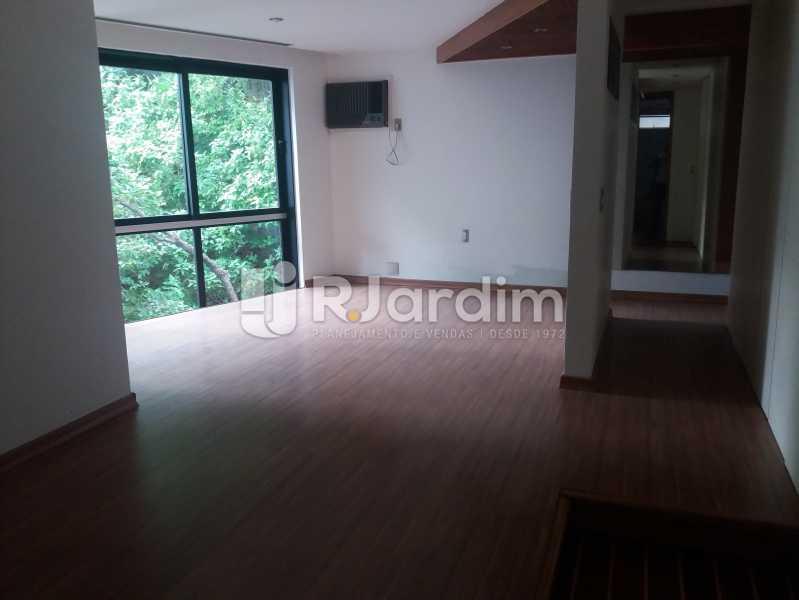 Suíte master - Apartamento à venda Avenida Epitácio Pessoa,Lagoa, Zona Sul,Rio de Janeiro - R$ 5.500.000 - AP1037 - 10