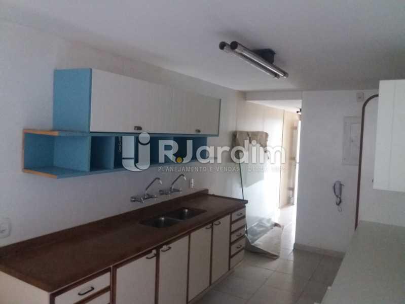 20190430_085517 - Apartamento à venda Avenida Epitácio Pessoa,Lagoa, Zona Sul,Rio de Janeiro - R$ 5.500.000 - AP1037 - 14