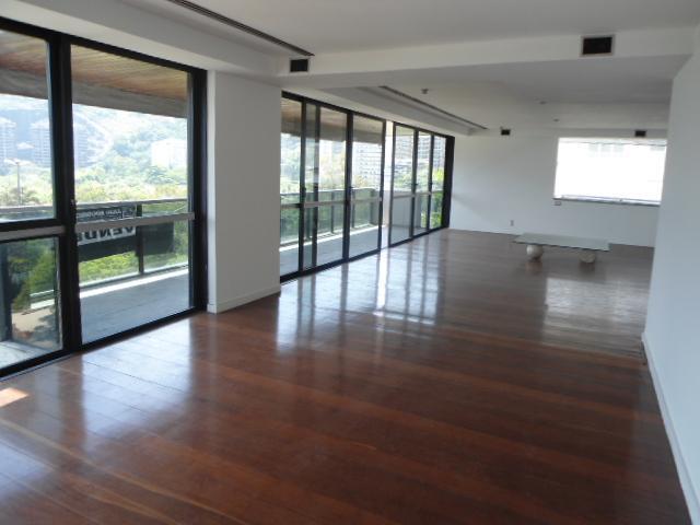 Living - Apartamento à venda Avenida Epitácio Pessoa,Lagoa, Zona Sul,Rio de Janeiro - R$ 5.500.000 - AP1037 - 21