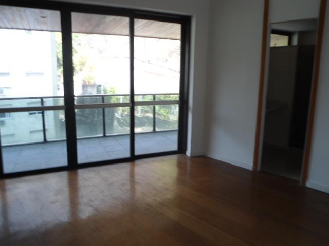 Quarto - Apartamento à venda Avenida Epitácio Pessoa,Lagoa, Zona Sul,Rio de Janeiro - R$ 5.500.000 - AP1037 - 27