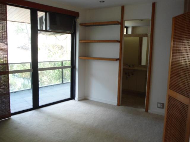 Suíte 1 - Apartamento à venda Avenida Epitácio Pessoa,Lagoa, Zona Sul,Rio de Janeiro - R$ 5.500.000 - AP1037 - 28