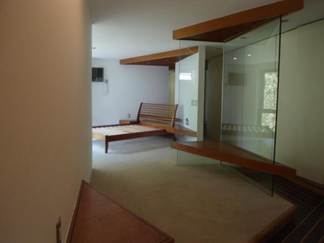 Suíte master - Apartamento à venda Avenida Epitácio Pessoa,Lagoa, Zona Sul,Rio de Janeiro - R$ 5.500.000 - AP1037 - 23