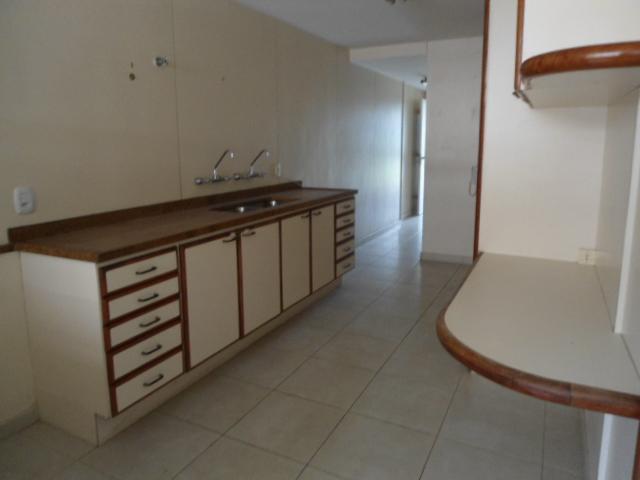 Copa/cozinha - Apartamento à venda Avenida Epitácio Pessoa,Lagoa, Zona Sul,Rio de Janeiro - R$ 5.500.000 - AP1037 - 31