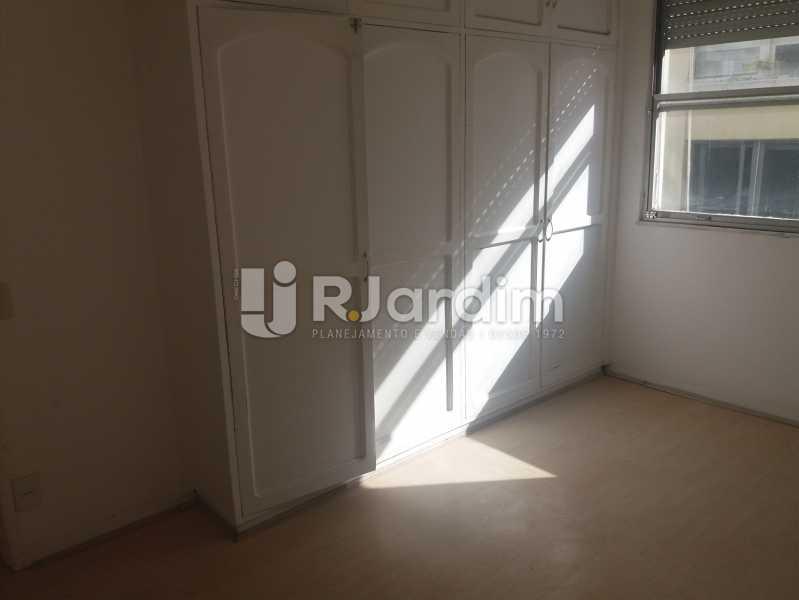 Suíte - Apartamento À Venda - Leblon - Rio de Janeiro - RJ - AP1364 - 10