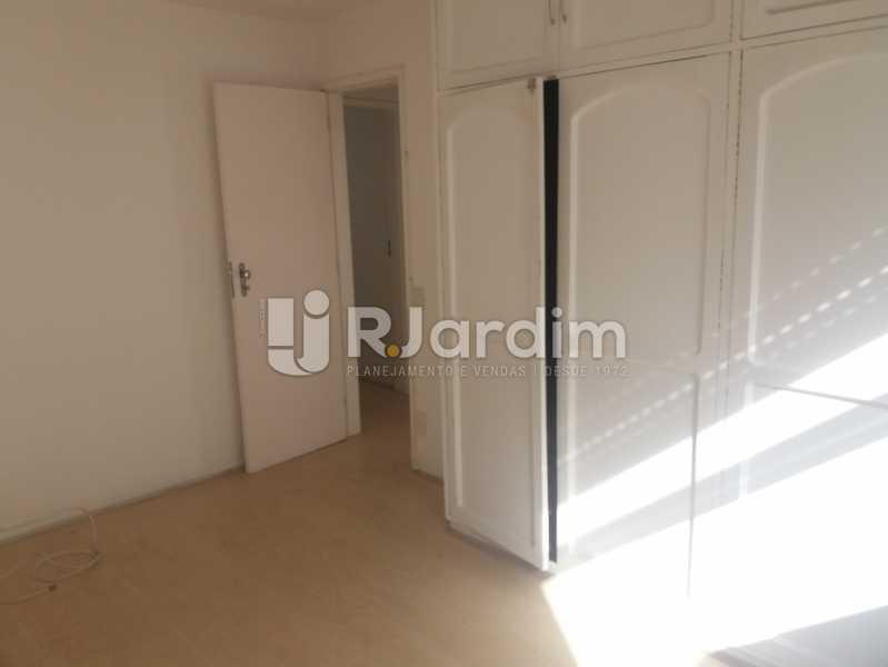 Suíte - Apartamento À Venda - Leblon - Rio de Janeiro - RJ - AP1364 - 8