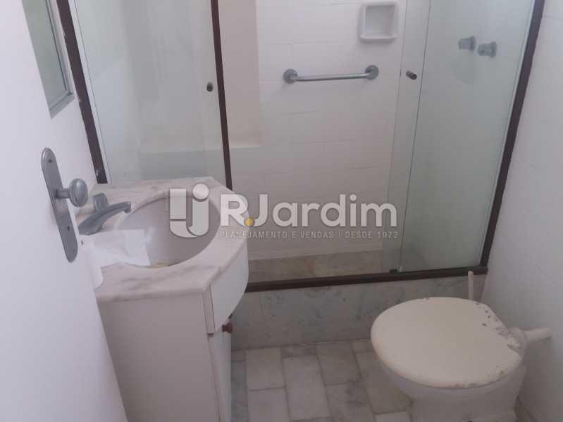 20190411_151330 - Apartamento À Venda - Leblon - Rio de Janeiro - RJ - AP1364 - 24