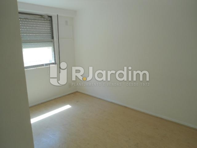 suíte - Apartamento À Venda - Leblon - Rio de Janeiro - RJ - AP1364 - 9