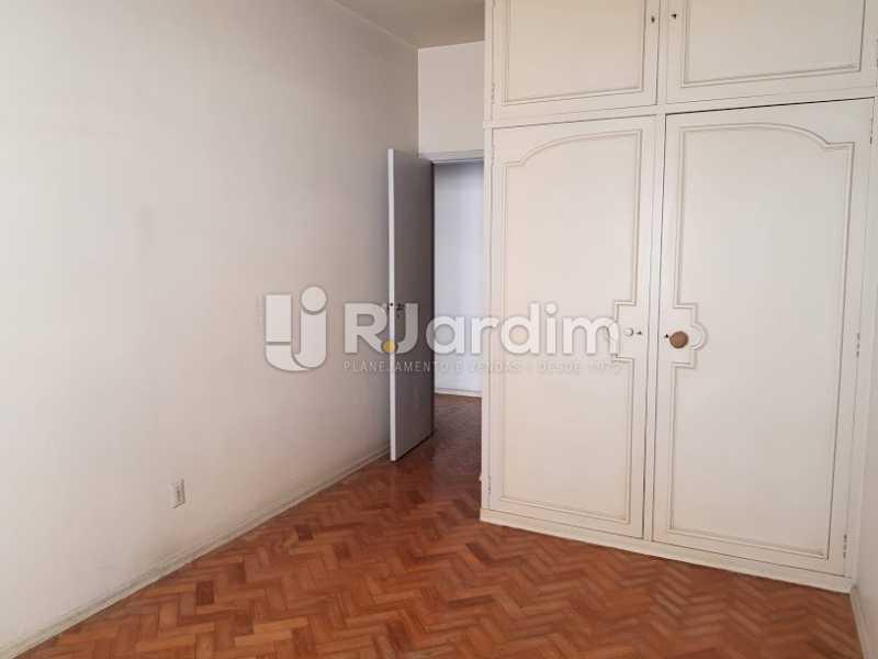 Quarto 1 - Apartamento À VENDA, Ipanema, Rio de Janeiro, RJ - AP1523 - 6