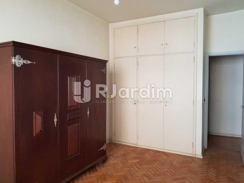 Quarto 2 - Apartamento À VENDA, Ipanema, Rio de Janeiro, RJ - AP1523 - 7