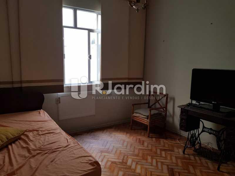 Quarto 3 - Apartamento À VENDA, Ipanema, Rio de Janeiro, RJ - AP1523 - 9