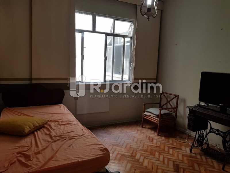 Quarto 3 - Apartamento À VENDA, Ipanema, Rio de Janeiro, RJ - AP1523 - 10