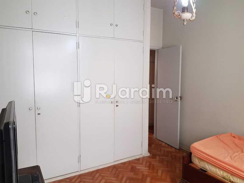 Quarto 3 - Apartamento À VENDA, Ipanema, Rio de Janeiro, RJ - AP1523 - 11