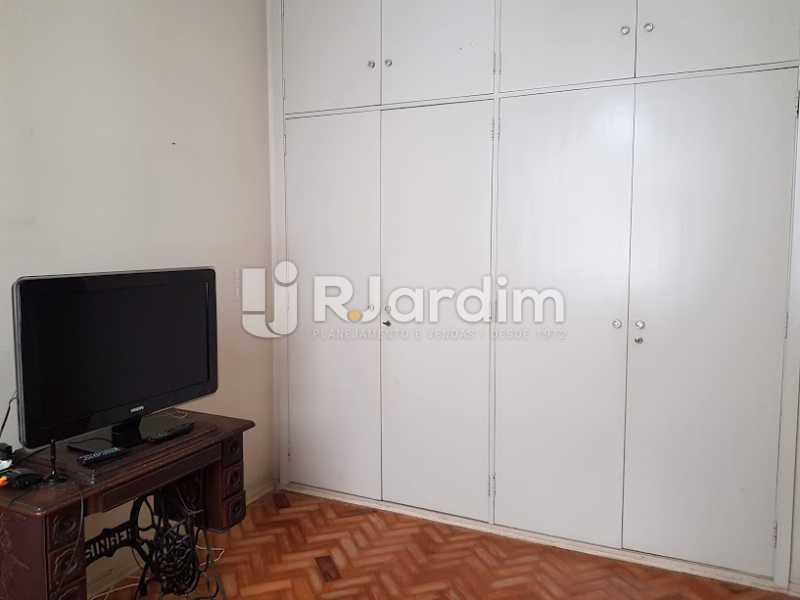 quarto 3.5 - Apartamento À VENDA, Ipanema, Rio de Janeiro, RJ - AP1523 - 12