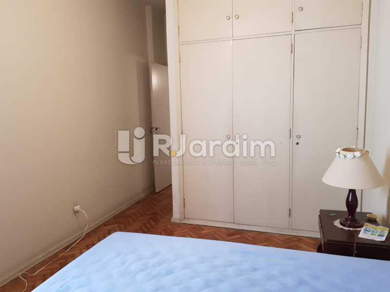 Quarto 4 - Apartamento À VENDA, Ipanema, Rio de Janeiro, RJ - AP1523 - 15