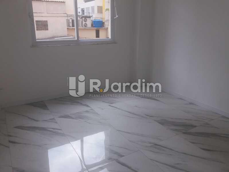 Quarto 1 - Compra Venda Avaliação Imóveis Apartamento Copacabana 3 Quartos - AP1586 - 7