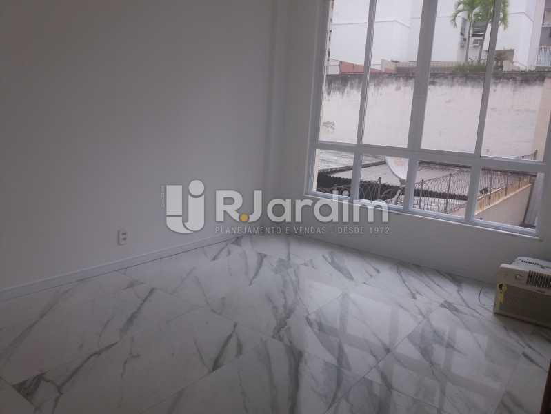 Quarto 2 - Compra Venda Avaliação Imóveis Apartamento Copacabana 3 Quartos - AP1586 - 8