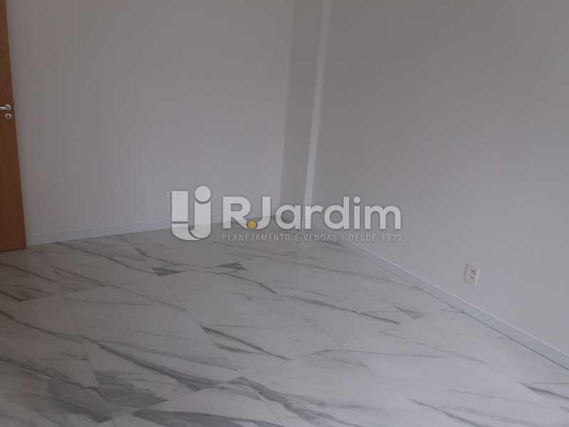 Suíte - Compra Venda Avaliação Imóveis Apartamento Copacabana 3 Quartos - AP1586 - 21