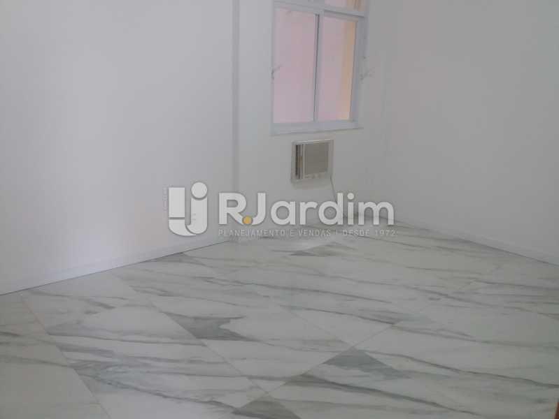 Suíte - Compra Venda Avaliação Imóveis Apartamento Copacabana 3 Quartos - AP1586 - 5