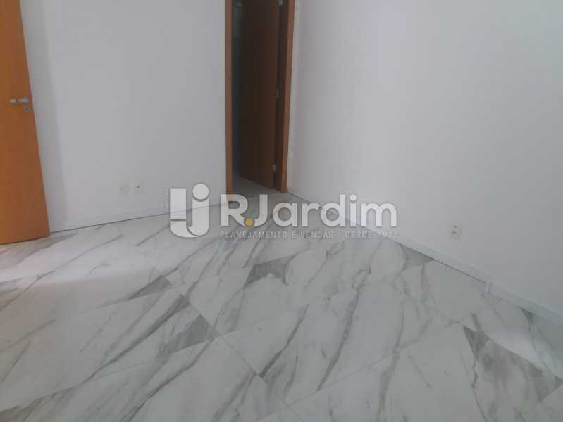 Suíte - Compra Venda Avaliação Imóveis Apartamento Copacabana 3 Quartos - AP1586 - 4