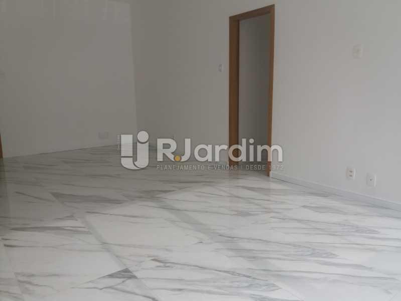 Sala - Compra Venda Avaliação Imóveis Apartamento Copacabana 3 Quartos - AP1586 - 1