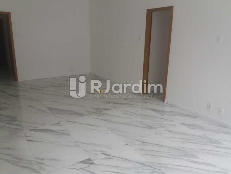 Sala - Compra Venda Avaliação Imóveis Apartamento Copacabana 3 Quartos - AP1586 - 24