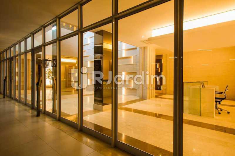 riserva-golf-p1-010 - Riserva Golf Apartamento Barra da Tijuca 4 Suítes - AP1656 - 11