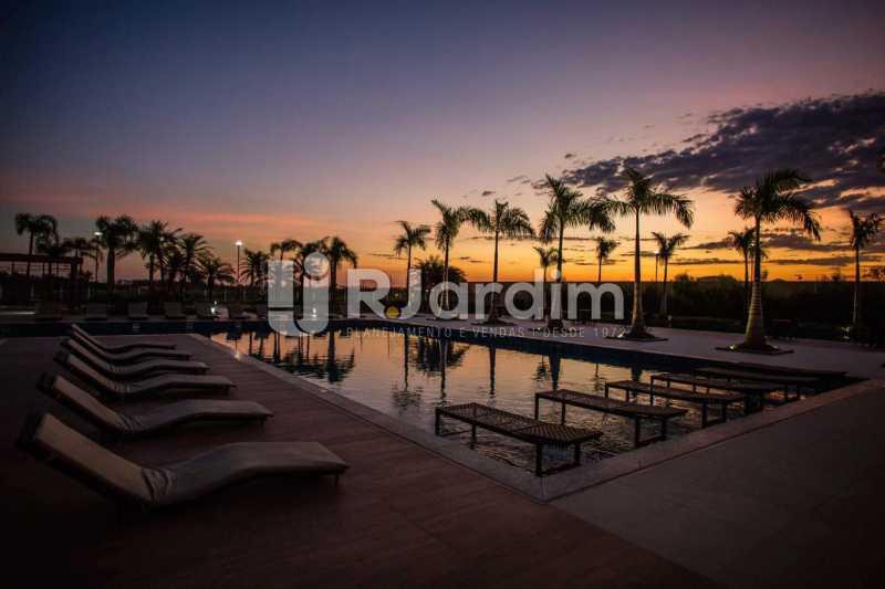 riserva-golf-p1-013 - Riserva Golf Apartamento Barra da Tijuca 4 Suítes - AP1656 - 14
