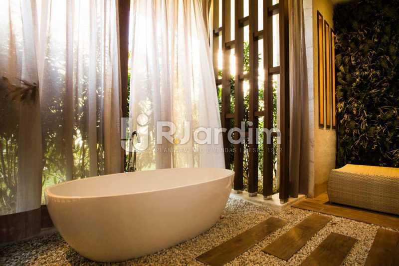 riserva-golf-p1-015 - Riserva Golf Apartamento Barra da Tijuca 4 Suítes - AP1656 - 16
