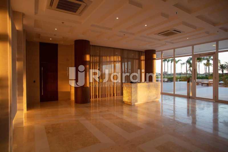 riserva-golf-p1-020 - Riserva Golf Apartamento Barra da Tijuca 4 Suítes - AP1656 - 21