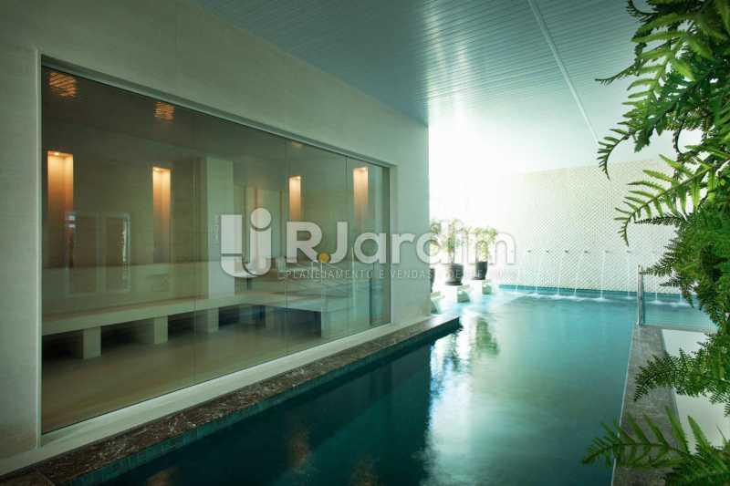 riserva-golf-p1-023 - Riserva Golf Apartamento Barra da Tijuca 4 Suítes - AP1656 - 24
