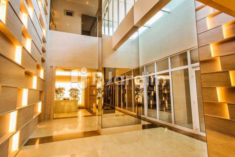 riserva-golf-p1-025 - Riserva Golf Apartamento Barra da Tijuca 4 Suítes - AP1656 - 26