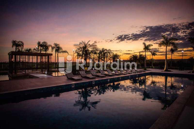 riserva-golf-p1-026 - Riserva Golf Apartamento Barra da Tijuca 4 Suítes - AP1656 - 27