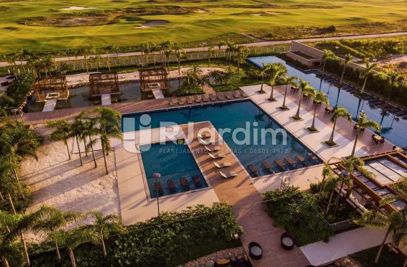 riserva-golf-p1-028 - Riserva Golf Apartamento Barra da Tijuca 4 Suítes - AP1656 - 29