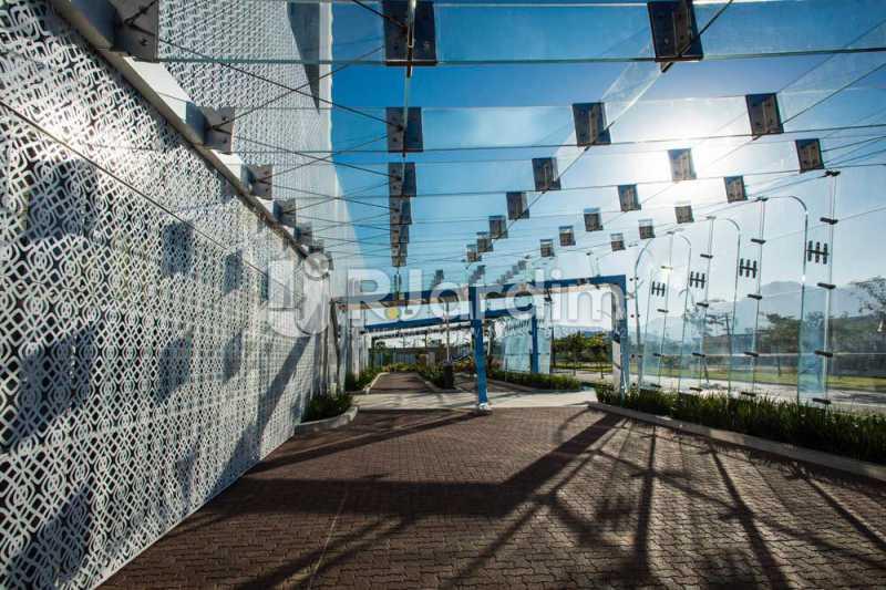 riserva-golf-p1-030 - Riserva Golf Apartamento Barra da Tijuca 4 Suítes - AP1656 - 31