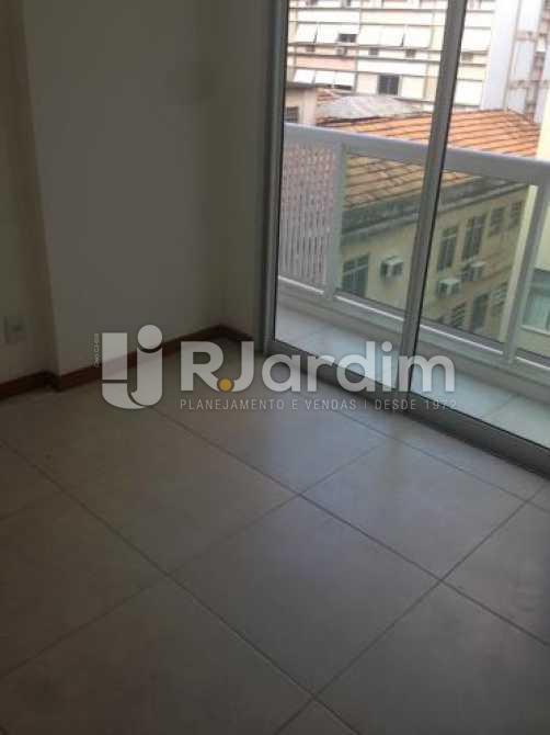 ALL SUITES - Lançamento 111 Alll Suites Imóveis Compra e Venda Flamengo 2 Quartos - AP1665 - 5