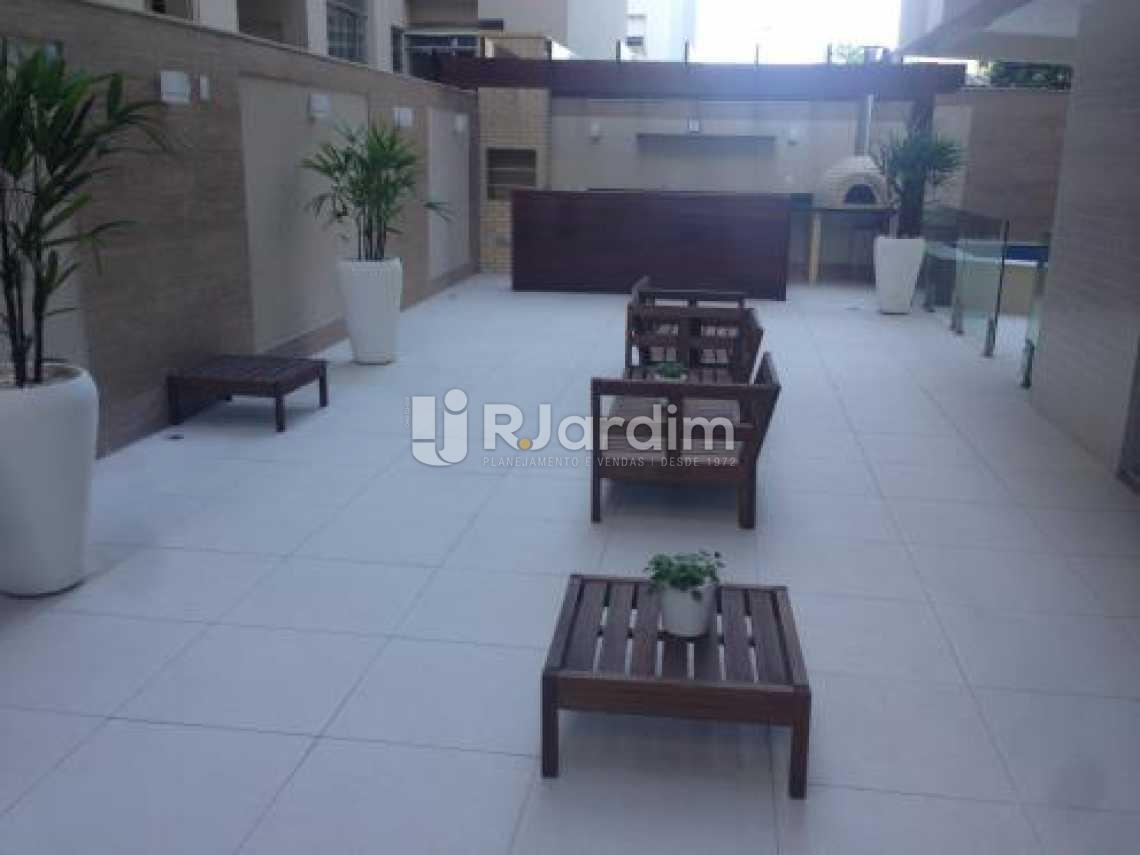 ALL SUITES - Lançamento 111 Alll Suites Imóveis Compra e Venda Flamengo 2 Quartos - AP1665 - 14