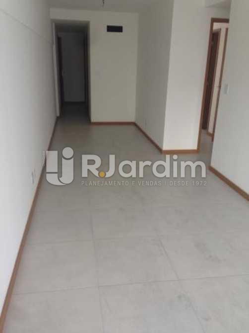 ALL SUITES - Lançamento 111 Alll Suites Imóveis Compra e Venda Flamengo 2 Quartos - AP1665 - 10