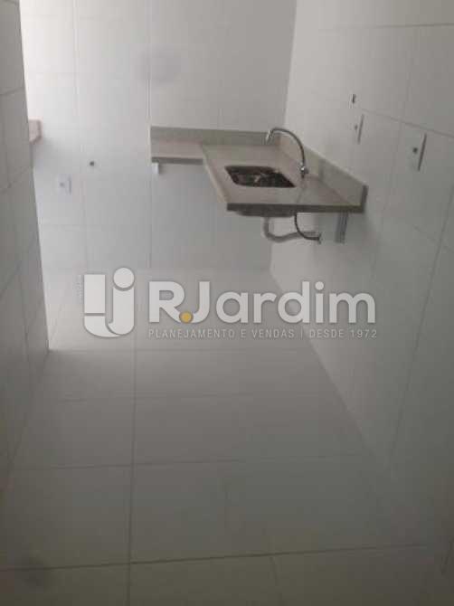 ALL SUITES - Lançamento 111 Alll Suites Imóveis Compra e Venda Flamengo 2 Quartos - AP1665 - 11