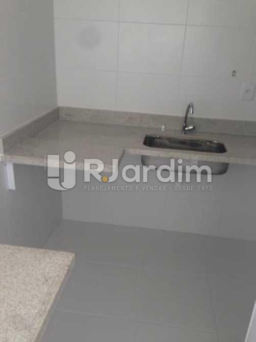 ALL SUITES - Lançamento 111 Alll Suites Imóveis Compra e Venda Flamengo 2 Quartos - AP1665 - 12