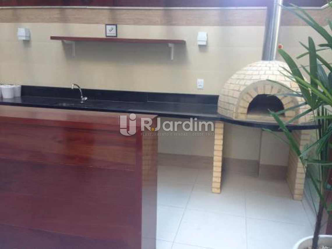 ALL SUITES - Lançamento 111 Alll Suites Imóveis Compra e Venda Flamengo 2 Quartos - AP1665 - 13