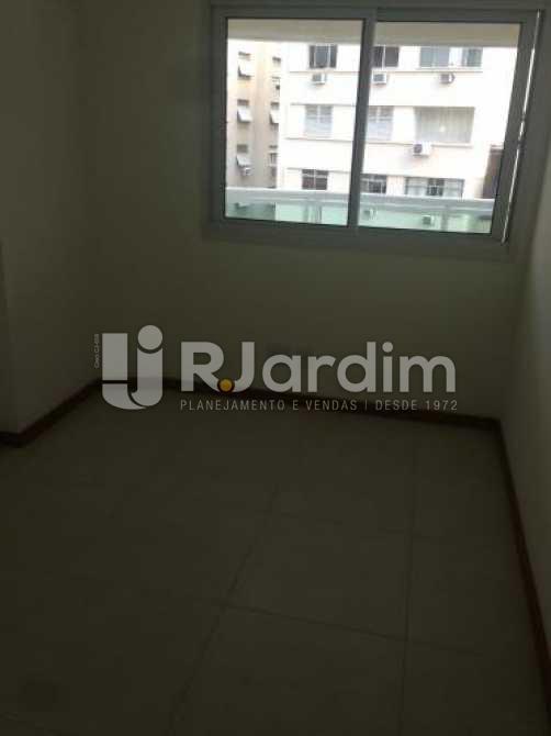 ALL SUITES - Lançamento 111 Alll Suites Imóveis Compra e Venda Flamengo 2 Quartos - AP1665 - 7
