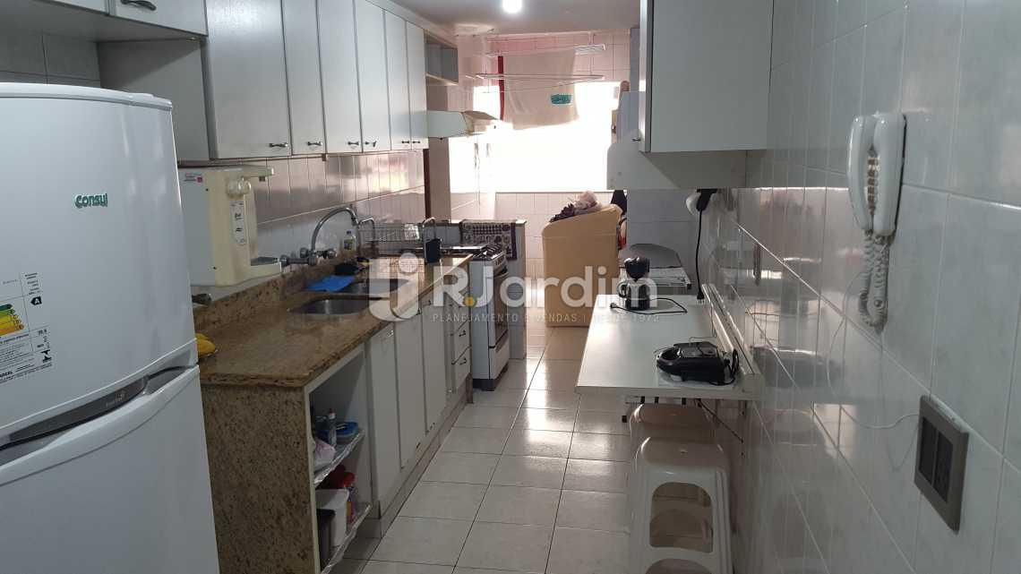 20180111_111359 - Apartamento À VENDA, Leblon, Rio de Janeiro, RJ - LAAP31464 - 20
