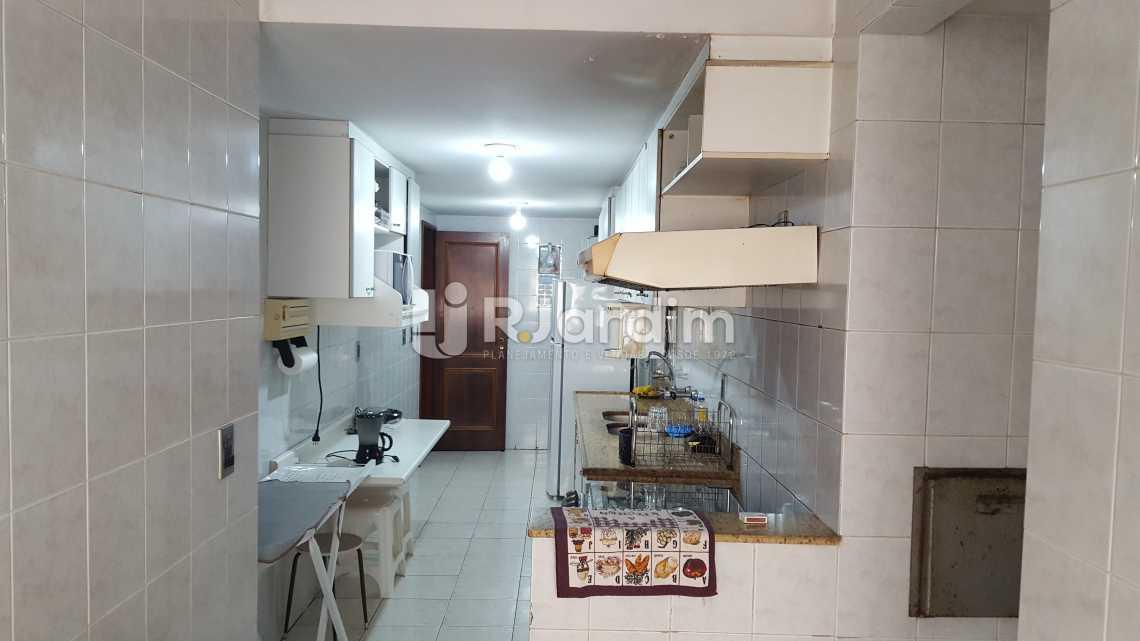 20180111_111452 - Apartamento À VENDA, Leblon, Rio de Janeiro, RJ - LAAP31464 - 21